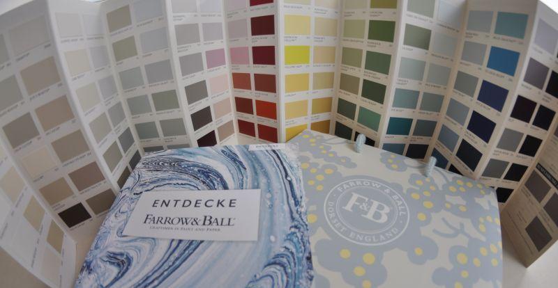 malermeister wissner blog farrow ball der anstrich. Black Bedroom Furniture Sets. Home Design Ideas